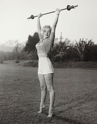 marilyn-monroe-weights