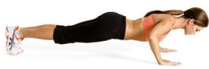 woman_pushup