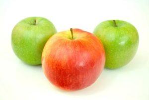 Hamilelikte elma yemek: faydaları ve dikkat edilmesi gerekenler