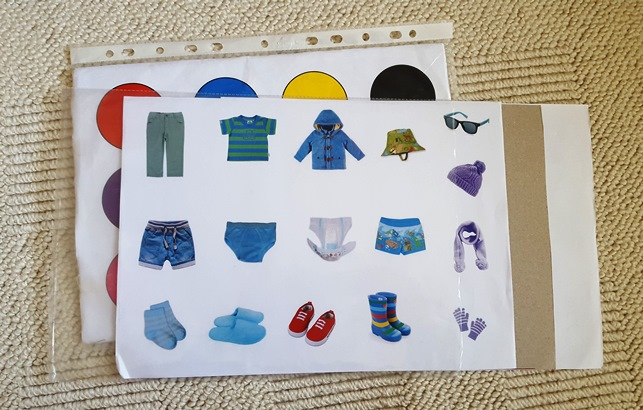 bebek zeka kelime kartları min