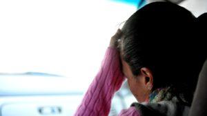 Arabada mide bulantısı neden olur? Nasıl azaltılabilir?