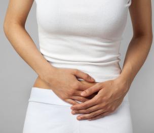 Polikistik over olanlar nasıl hamile kalır? Kendi deneyimim…