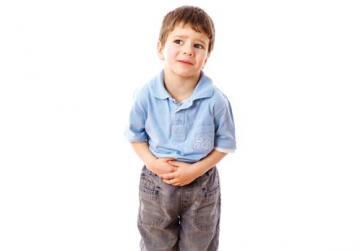 Antibiyotik kullanan çocuklarda Crohn Hastalığı 3-7 kat daha sık görülüyor!