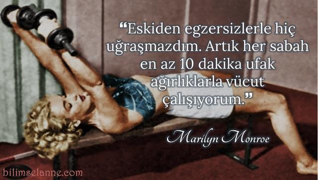 marilyn-monroe-fbm