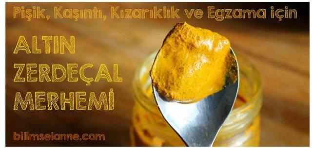 zerdecal-merhemi