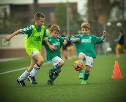 Takım sporları başarıyı arttırıyor