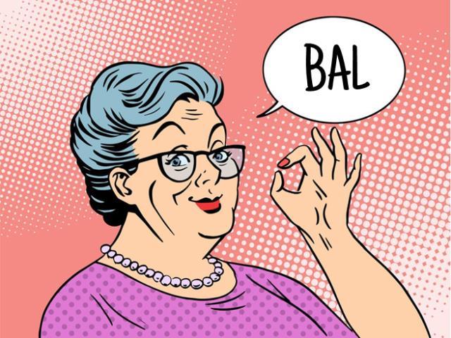 Anneanneler haklıymış: Bal öksürüğe iyi geliyor!