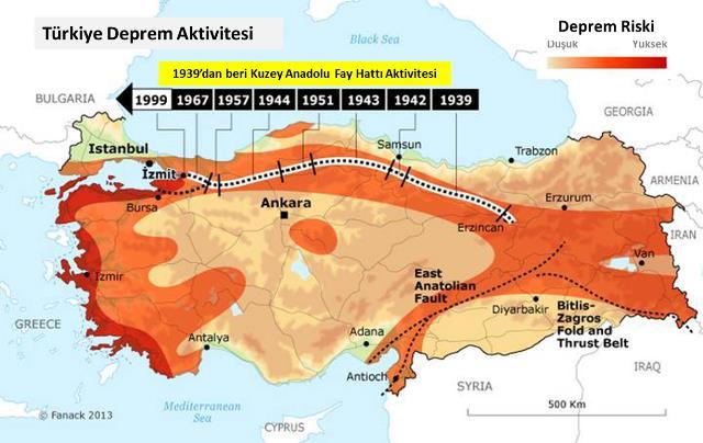 deprem-harita