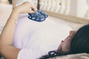 Bir hamilelik hatırası: kendinize ait olmayan hücreler