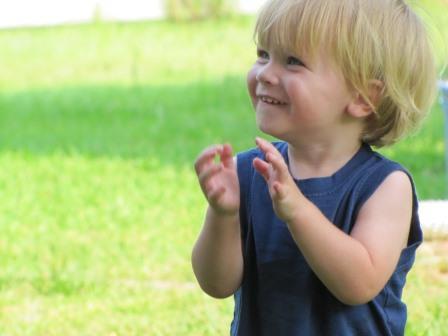 Çocuğumun sağlığı için nelere dikkat ediyorum?