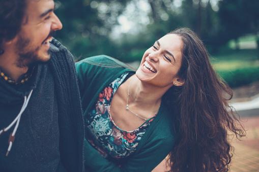 İlişki Uzmanlarından Tüyolar: En mutlu ilişkilere sahip çiftlerin 10 alışkanlığı