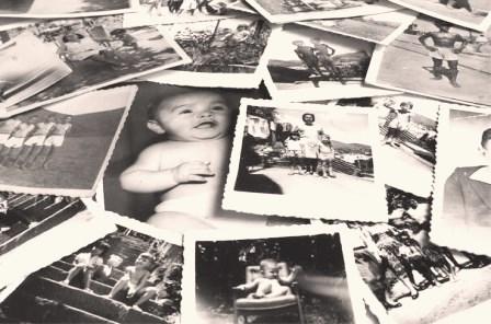 Çocuklarda hafıza nasıl gelişir? Ne zaman uzun süreli anıları olmaya başlar?