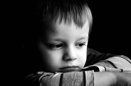 Çocuklarımıza asla söylemememiz gereken 9 şey
