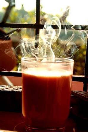 Dikkat! Sıcak içecekler kanseri tetikleyebilir