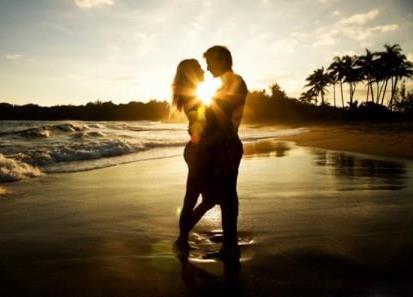 İlk ilişkiden sonra ne zaman ilişkiye girilir?