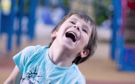 2 3 4 yaşındaki çocuğun ağız kokusu sebepleri ve çözümleri
