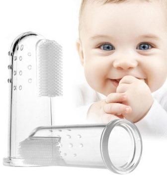 1 yaş diş fırçası & sonrası için önerilerim