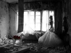 Evlilikte değersizlik duygusu için ne yapmalı?